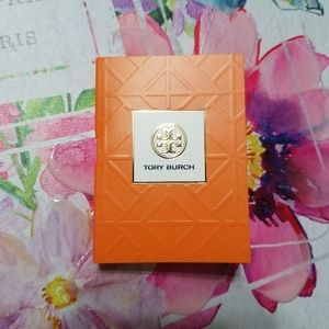 Tory Burch My First Fragrance Sample